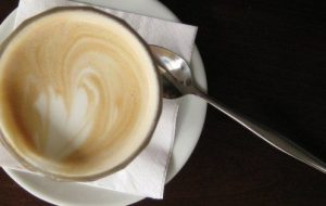 Coffee Drinks – Espresso is only the Beginning
