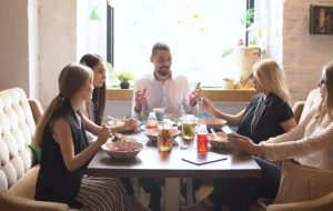 How to begin a cafe or restaurant Business Effectively