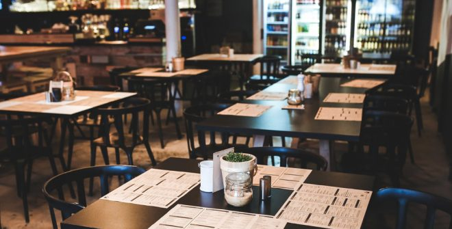 Read The Easiest Way The Right Restaurant Furniture