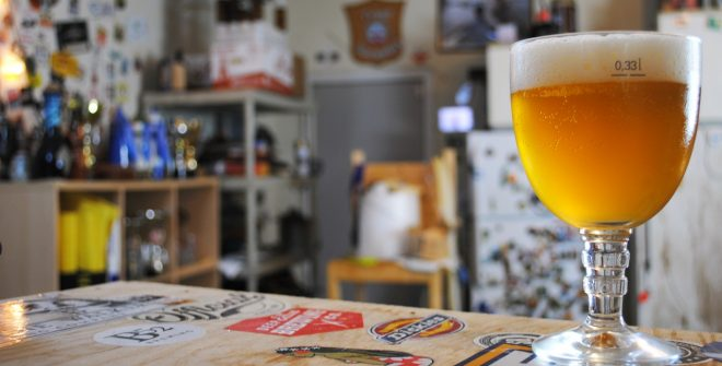 Now You Can Buy Your Craft Beer Online.